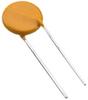 TVS - Varistors, MOVs -- 732-13246-1-ND - Image