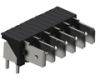 6 Tabs Quick Fit Header -- 7826 - Image