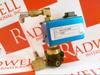 PROPORTION AIR INC SJ01718-A038 ( AIR TRANSDUCER 0 -50PSIG )