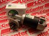MOTOR POWER COMPANY 1003105200004 ( GEAR MOTOR 2.8AMP 100WATT 2000RPM 48VDC ) -Image