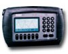 Power Platform Quality Demand Analyzer -- DRN-PP4300