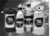 Sure Shot® Compressed Air Sprayers