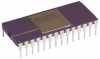 Data Acquisition - ADCs/DACs - Special Purpose -- 505-AD2S81AJD-ND -Image