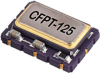 Oscillator TCXO/VCTCXO -- CFPT-125TS-40.0 -Image