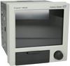 Data logger Endress+Hauser Ecograph RSG35-B1A