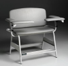 Bariatric Blood Drawing Chair -- 1132200