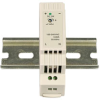 Low Profile DIN Rail Power Supplies -- LP-PS