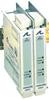 Isolating Signal Conditioner -- 41P0325