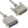 Between Series Adapter Cables -- AE1371-ND - Image