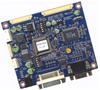 TFT LCD Monitor Control Board -- CEX210E2-DS-AC - Image