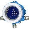 Temperature - Temperature Transmitter -- iTEMP® HART® TMT142 - Image