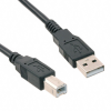 USB Cables -- 1175-1099-ND -Image