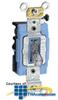 Leviton 3-Way Pilot Light -- 1203-PL