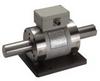MCRT® 28000T Series Low Range Torque Transducer -- 28000TB(4-2)