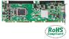 Single Board Computer -- SPI-Q6700-LLVA