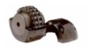 Flexible Torsionally Stiff Couplings -- Chainflex