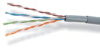 TE Connectivity 1499447-3 Multi-Conductor Network Cable -- 1499447-3 - Image
