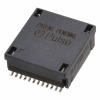Pulse Transformers -- 553-2278-6-ND