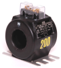 CT Metering/Protection 0.6 kV -- CMS Series - Image