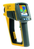 Fluke Thermal Imager -- Ti20