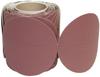 Norton SG® H920 Paper -- 66261149871 -Image
