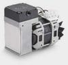 Gas and Vapor Vacuum Pump -- N 816 K -Image