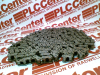 RBL 40-304 ( ROLLER CHAIN PRICE/FOOT ) -Image