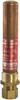 Mini Water Hammer Arrestor -- LF05