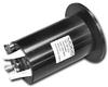 Compact Slip Ring Capsule -- AC7036 - Image