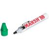 Green Marsh® Dye Type 88 Markers -- MK103