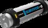 Flash Survivor® USB 3.0 16GB USB Flash Drive -- CMFSV3-16GB - Image