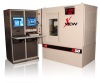 M50 Series X-View Digital X-Ray System - Image