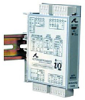 DC-Frequency Isolator -- Q498-0000