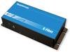 C-Fiber: Femtosecond Laser >10 mW, 100 MHz -- C-FIBER - Image