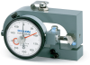 Force Measurement -- X-C Mechanical Force Gauge