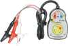 3 Phase Sequence Indicator -- ST-850 - Image
