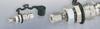 Check Valve -- GMV 08/C - Image