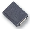 VISHAY GENERAL SEMICONDUCTOR - SMCJ5.0CA-E3/57T - TVS DIODE, 1.5KW, 5V, DO-214AB -- 947566