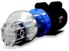 Chemsteel<reg> Gear Pumps -- GO-70737-20