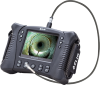 Videoscope -- FLIR VS70