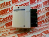 CONTACTOR 600VAC 185AMP IEC +OPTIONS -- LC1F185M7
