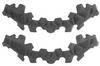 Absorbent Foam,ALVEO Helmets -- 33C606