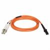 Fiber Optic Cables -- N314-15M-ND -Image