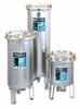 Harmsco WaterBetter Single Cartridge Filter Housings -- WB 170SC-2