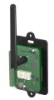 Network Gateway -- SureCross® Performance Gateway Module with I/O