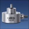 Non-Contacting Angle Sensor -- Vert-X 8800 Series 24V