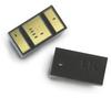 0.5-18 GHz Variable Gain Amplifier in WaferCap SMT Package -- VMMK-3503 - Image