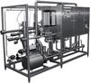 Yeast Modules -- Aeropitch -- View Larger Image