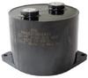 Film Capacitor -- 944U330K142AAM