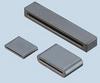 Flat Cable Ferrite Cores -- 6440886.0